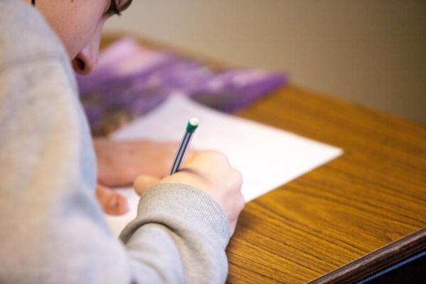 В ближайшее время перечень образовательных учреждений в регионе расширится