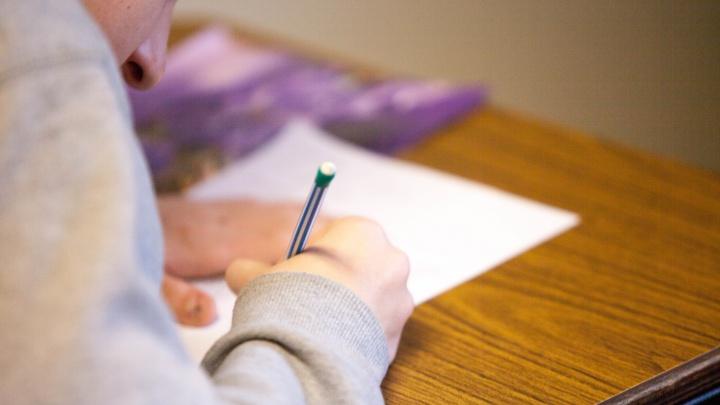 Студенты ДГТУ, РостГМУ и ИУБиП теперь смогут оплатить образовательные услуги без комиссии