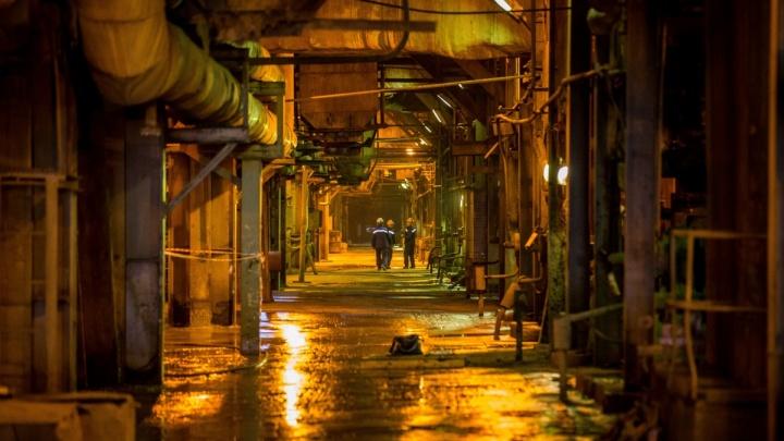 Энергетики приглашают новосибирцев в «Победу» обсудить отопительный сезон и капитальный ремонт на лето