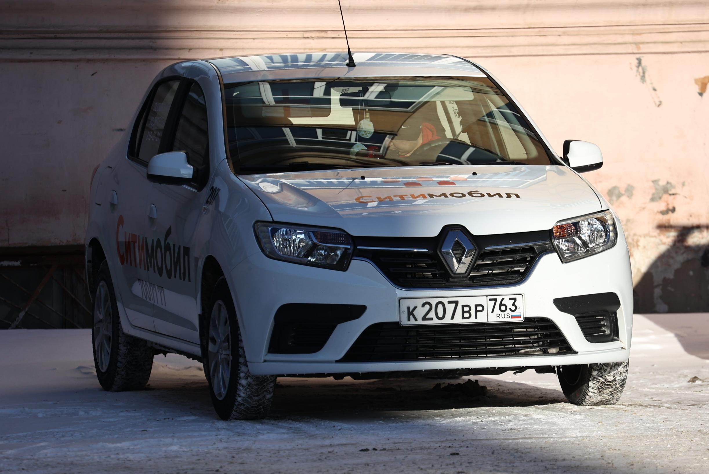 """Сейчас в Челябинске работают <nobr class=""""_"""">40 машин</nobr>, которые оплачивают благотворители"""