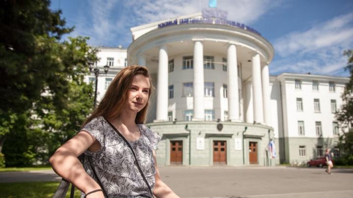 Вузы и институты Архангельска: как изменились цены на высшее образование в 2021 году