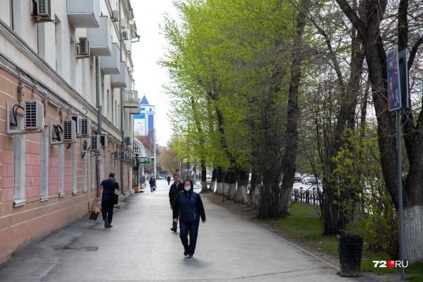 """Согласно статистике, средняя месячная зарплата в Тюменской области выросла и составляет больше <nobr class=""""_"""">50 тысяч</nobr> рублей"""