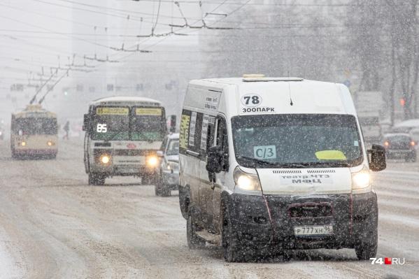 """В маршрутке <nobr class=""""_"""">№ 78</nobr> стоимость проезда вырастет с 25 до <nobr class=""""_"""">28 рублей</nobr>"""