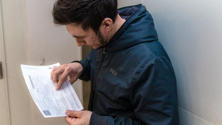 Власти рассказали, на сколько вырастут тарифы ЖКХ в Самарской области