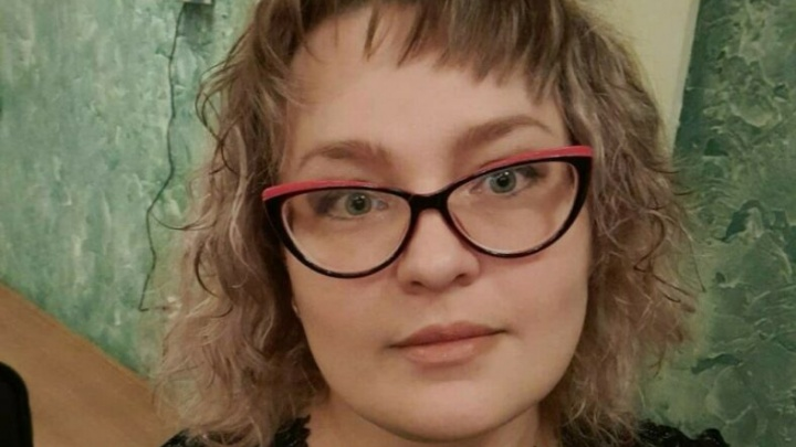 На Урале женщину лишили пособия по безработице из-за того, что она открыла благотворительный фонд