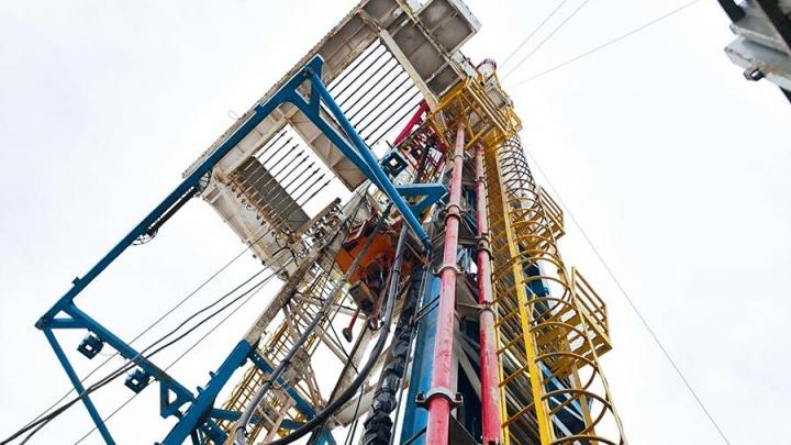 Более 3,5 млн тонн углеводородного сырья: «ЛУКОЙЛ-Пермь» получили лицензию на Гавринское месторождение