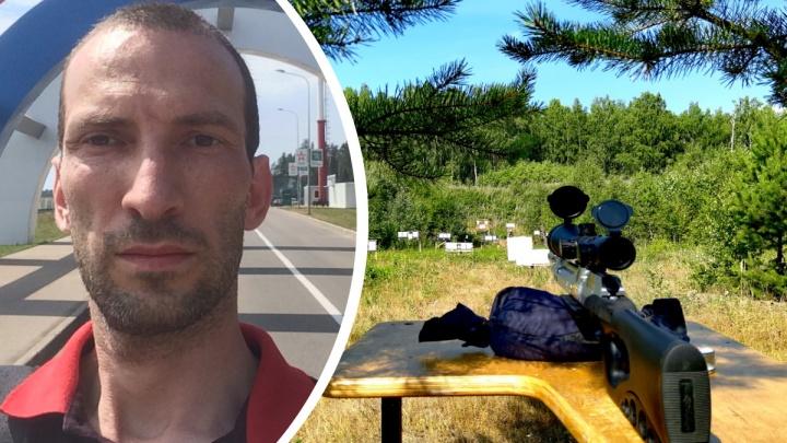 «Это правовая кома»: почему поправки в закон «Об оружии» не уберегут страну от трагедий, подобных казанской