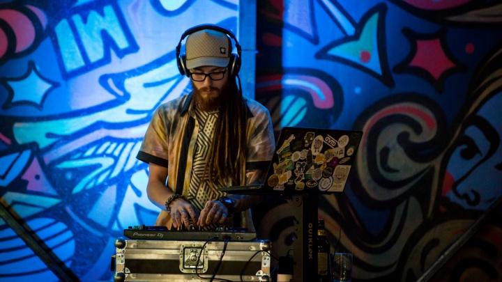 Кумиры молодежи: сервис Spotify рассказал, какую музыку чаще всего слушают новосибирские подростки