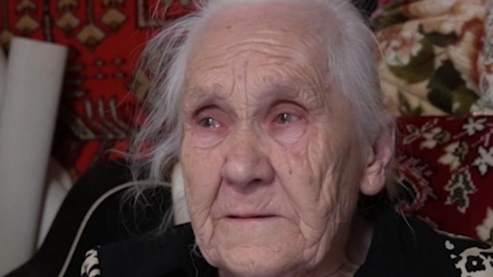 «Из нас сливали кровь»: монолог ветерана, пережившего ужасы нацистских лагерей