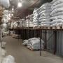 Гарантийный фонд РО помог компании по производству пластика получить кредит под 4% годовых