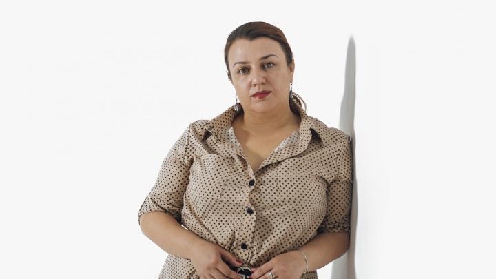 В Екатеринбурге от ковида умерла учитель математики. Ей был 41 год