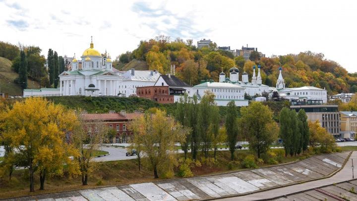 Парк, новые дома и культурный центр: улицу Черниговскую ждет масштабная реконструкция