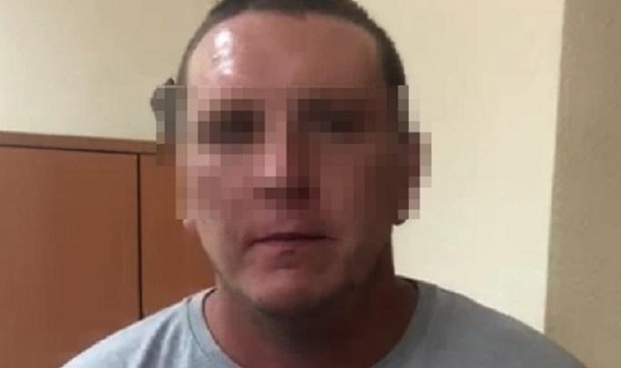 В Волгограде вынесли приговор расчленителю из Ростовской области