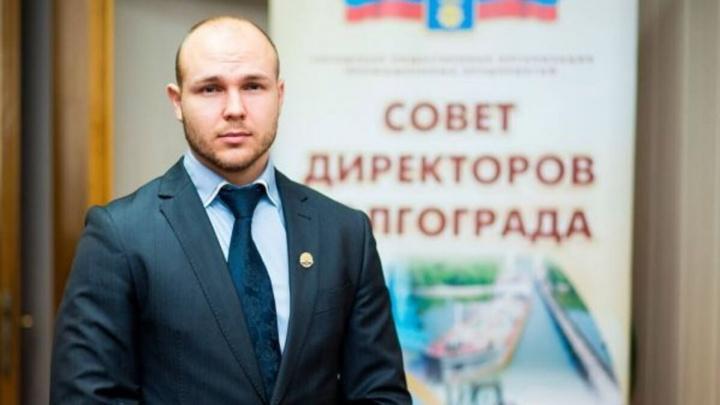 Налоговая в Волгограде банкротит семейный бизнес депутата-единоросса
