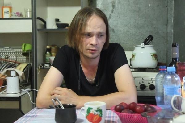 Нестерова называют главным волонтером Башкирии