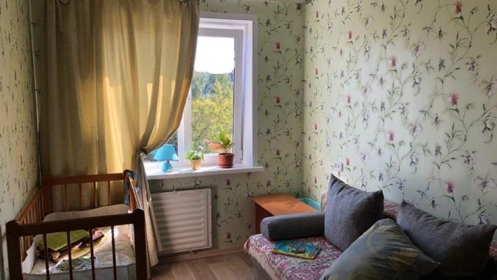 В Перми открыли вторую кризисную квартиру для женщин, находящихся в беде