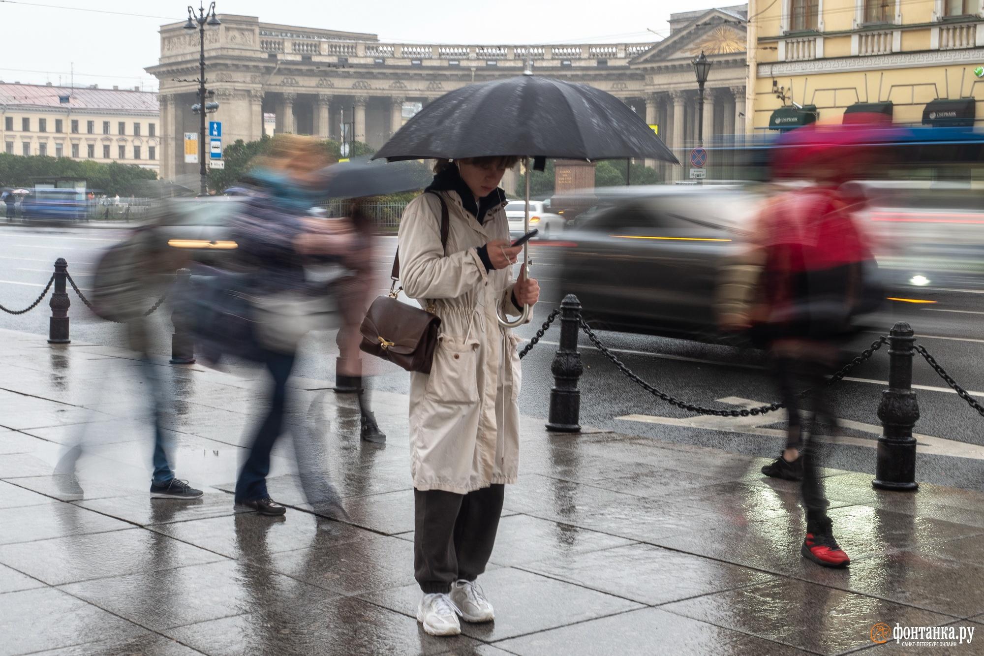 А не сменить ли новогоднюю неделю попойки на майскую неделю труда Как Петербург оценил внезапные каникулы