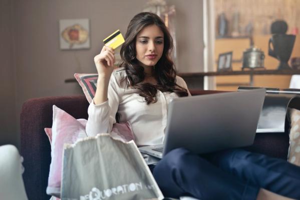 В рамках рекламной кампании ПСБ представит новые возможности для потребительского кредитования