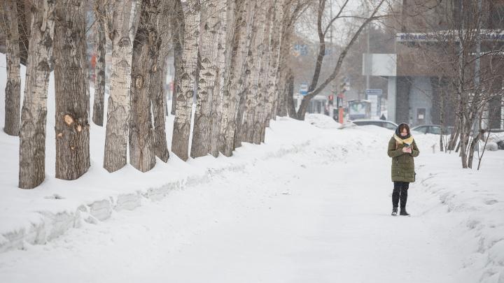 За месяц в Кузбассе без вести пропали 157человек. Шестеро из них были найдены мертвыми