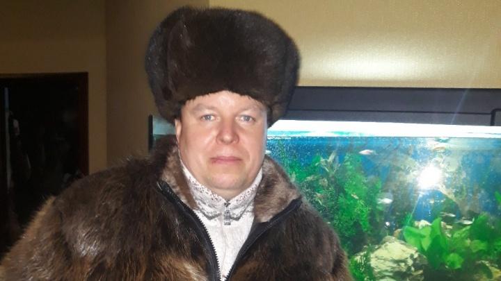 Ялуторовского депутата исключили из «Единой России» из-за подозрений в незаконной охоте