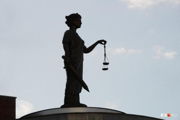 Не всякий юрист является адвокатом