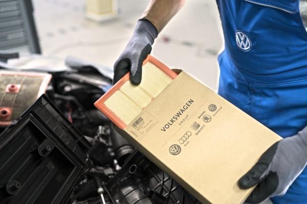Своевременная очистка кондиционера — важный этап по уходу за автомобилем