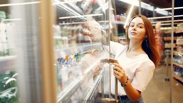 Кто ты в магазине: тест, который определит умеете ли вы экономить