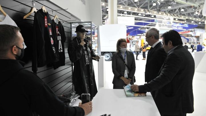 «Группа ГАЗ» будет внедрять новаторские идеи своих сотрудников в городах России