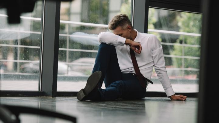 «Бизнесмен из меня оказался никудышный»: как самарец влез в огромные долги, пытаясь открыть свое дело