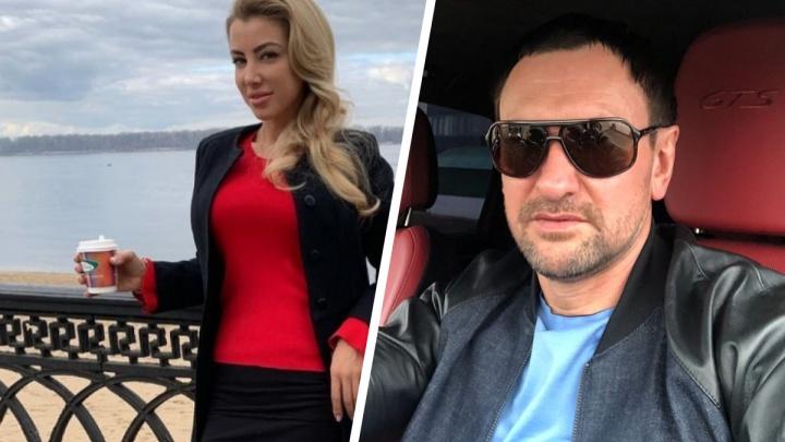 «Спрятал топор в туалете»: стали известны детали убийства Екатерины Пузиковой