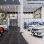Россияне всё чаще стали покупать машины в салоне, а не через частных лиц