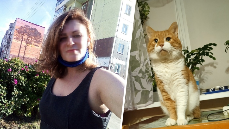 Сядут ли в тюрьму убийцы кота из Северодвинска: почему в России живодеров наказывают по-разному