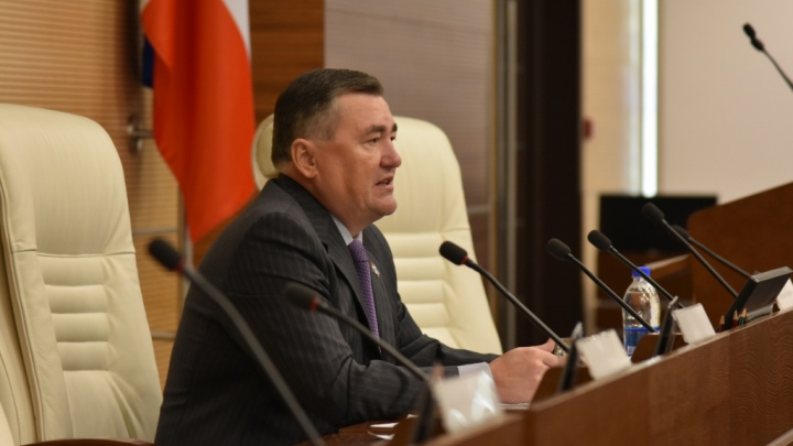 Соцвыплаты и развитие туризма: в Заксобрании рассказали, какие поправки в бюджет депутаты рассмотрят на июньской пленарке