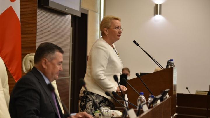 В Прикамье за год совершили самоубийство 13 детей, больше половины из них не состояли ни на каких учетах