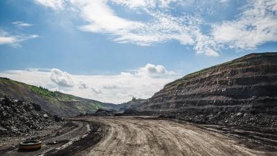 Власти Кузбасса рассказали новые подробности о добыче угля под Кемерово