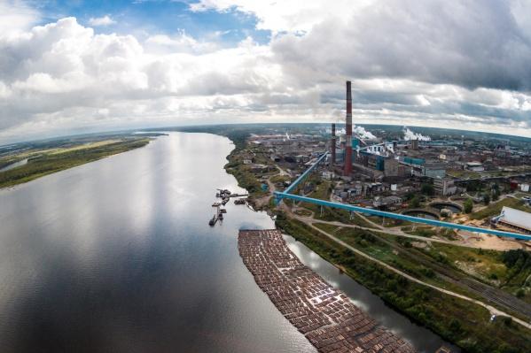 """АЦБК планирует инвестировать в проект<nobr class=""""_"""">18,2 миллиарда</nobr> рублей, а сама программа включает более <nobr class=""""_"""">20 мероприятий</nobr><br>"""