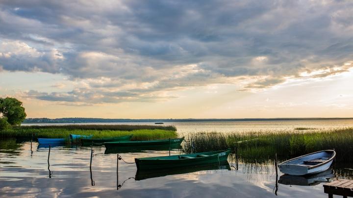 Куда в Ярославской области выбраться на природу на майские праздники: топ-5 незаезженных мест