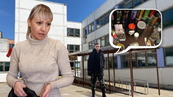 В Ростов не повезли: стала известна дата суда над подростком из Волгограда, обвиненном в попытке взорвать школу