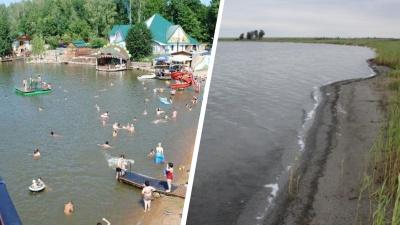 Мертвое море в Зауралье и уфимский парк отдыха. Куда на выходные уехать из дождливого Екатеринбурга