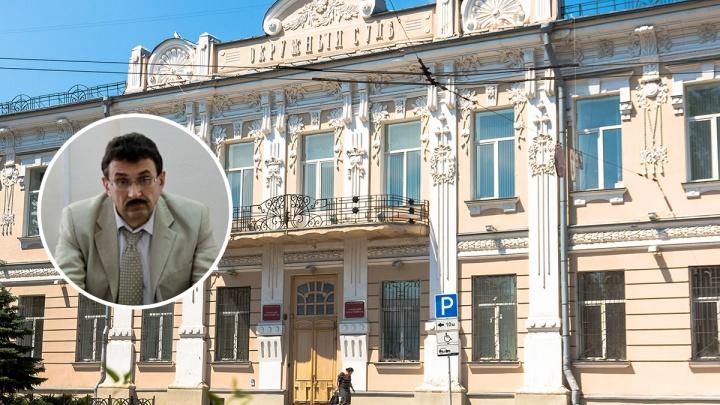 Тайны садовых переворотов: основателю клиники «ИДК» не удалось сместить председателя СНТ в Самаре