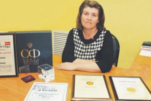 Елена Пивоварова уверена, что слухи о возбуждении уголовного дела распространяют намеренно