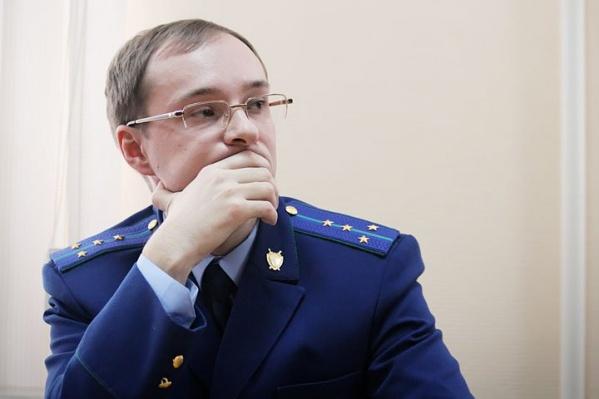 В марте 2015 года Игорь Стасюлис выступал против новосибирской постановки балета «Тангейзер»