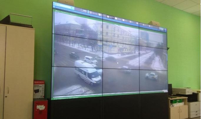 В Волгограде и Волжском мониторинг за дорожным движением отдадут на откуп искусственному интеллекту