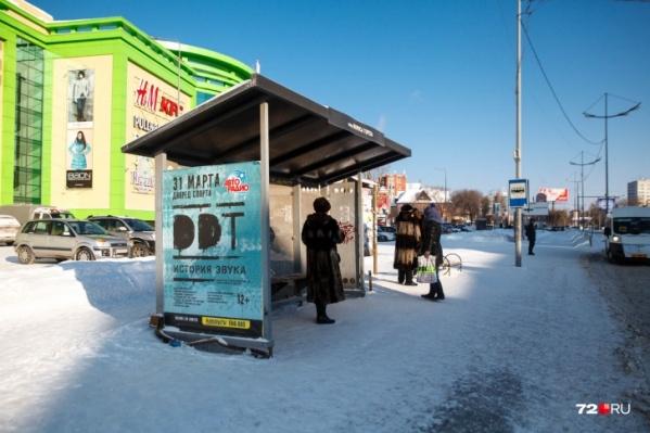 Пенсионеры ждали разблокировки транспортных карт, но не все смогли воспользоваться ими с 1 марта