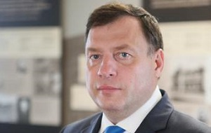 Депутат Госдумы из Красноярска раскритиковал акцию сторонников Навального с фонариками