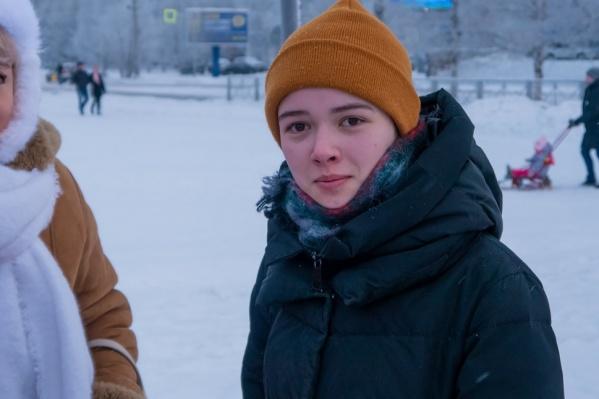 """Валерия Русланова поучаствовала в записи видеоролика <nobr class=""""_"""">16 января</nobr> — за это ее и задержали"""