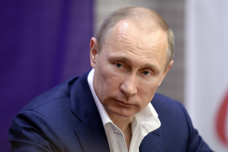 Четверо жителей Новосибирской области получили госнаграды отПутина— разбираемся, кто они