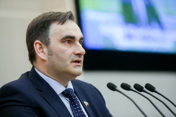 Глава донского Минздрава подчеркнул, что в регионе усилилась профилактика COVID-19