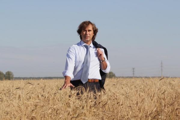 Подорожание хлеба, по словам Лисовского, всегда будет больной темой для россиян