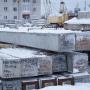 Вдавливать, а не вбивать: строители Поморья предложили внедрять новые технологии свайных фундаментов